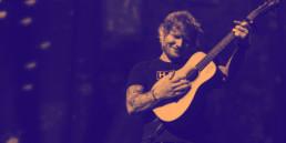 Akoestische gitaarles Muziekschool Den Bosch