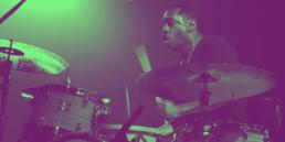 Drumles Den Bosch Muziekschool Den Bosch