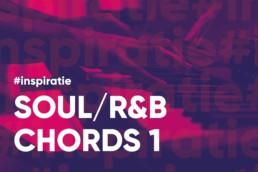 Muziekschool-Den-Bosch-Soul-RB-Chords