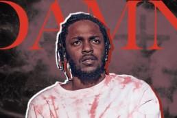 Muziekschool-Den_Bosch-Kendrick-Lamar-Damn